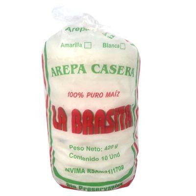 Arepa-LA-BRASITA-x500-g.