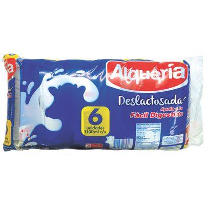 Leche-ALQUERIA-deslactosada-6unds-x1100-ml.