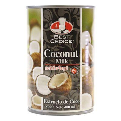 Leche-coco-BEST-CHOISE-x400-ml.