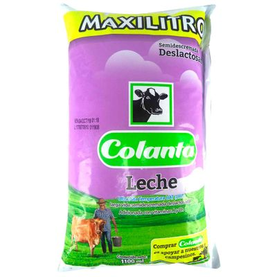 Leche-COLANTA-deslactosada-semidescremada-x1100-ml.