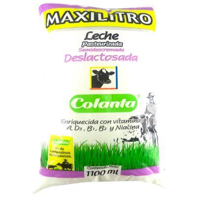 Leche-COLANTA-deslactosada-x1100-ml.