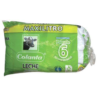 Leche-COLANTA-entera-maxilitro-6un-x1100-ml.