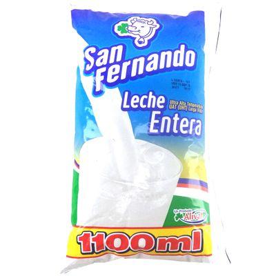 Leche-SAN-FERNANDO-entera-x1.100-ml.