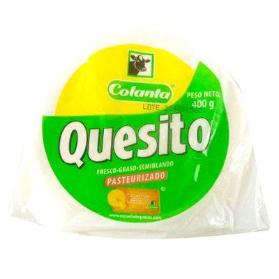 Quesito-COLANTA-pasteurizado-x400-g.