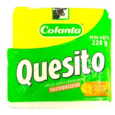 Quesito-COLANTA-x220-g.