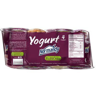 Yogurt-NORMANDY-probiotico-surtido-4un-x180-g.-c-u