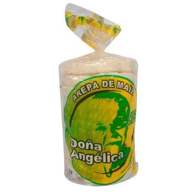 Arepa-DOÑA-ANGELICA-pincho-amarilla-y-blanca-x400-g.