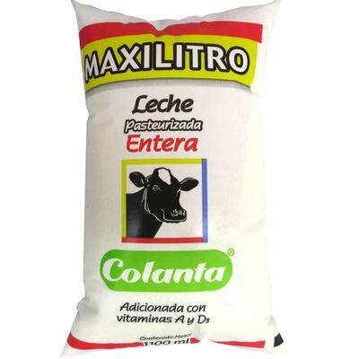 Leche-COLANTA-entera-pasteurizada-x1100-ml.