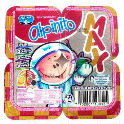 Alpinito--ALPINA-max-doble-sabor-4und-x90-g.c-u