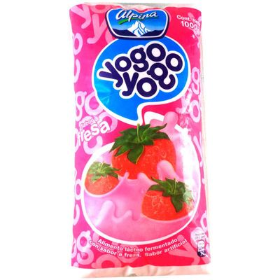 YOGO-YOG-ALPINA-fresa-x1.000-g.