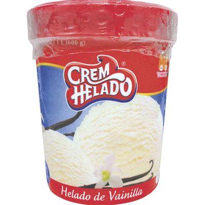 Helado-CREM-HELADO-vainilla-x600-g.