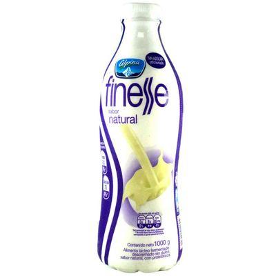 Yogurt--ALPINA-finesse-natural-x1.000-g.