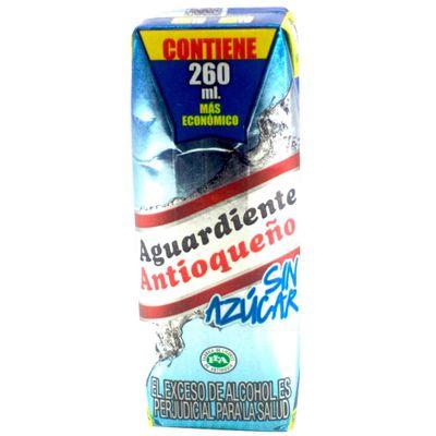 Aguardiente-ANTIOQUEÑO-sin-azucar-x260-ml.