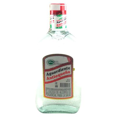 Aguardiente-ANTIOQUEÑO-x750-ml.