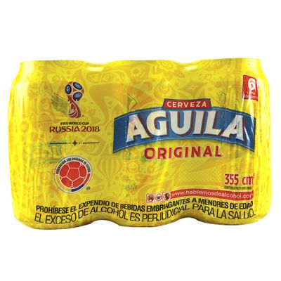 Cerveza-AGUILA-6-unds-x355-ml.-c-u