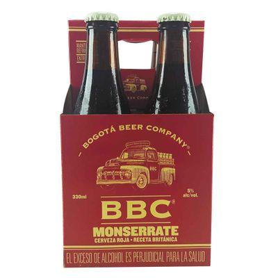 Cerveza-BBC-monserrate-4-unds-x330-ml.-c-u