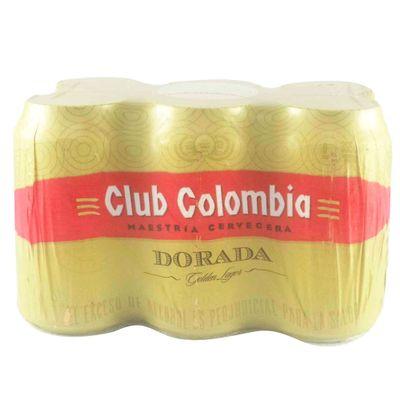 Cerveza-CLUB-COLOMBIA-dorada-6-unds-x355-ml.-c-u
