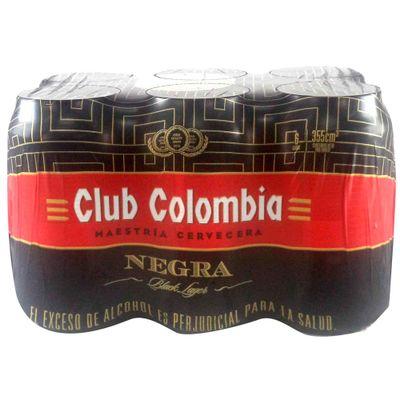 Cerveza-CLUB-COLOMBIA-negra-6-latas-x355-cm3.