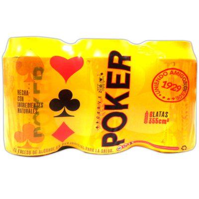Cerveza-POKER-6-latas-x355-cm3.