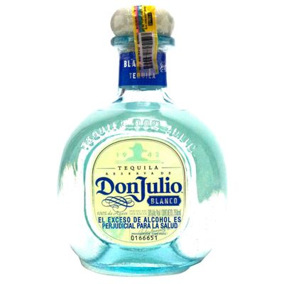 Tequila-DON-JULIO-blanco-x750-ml.