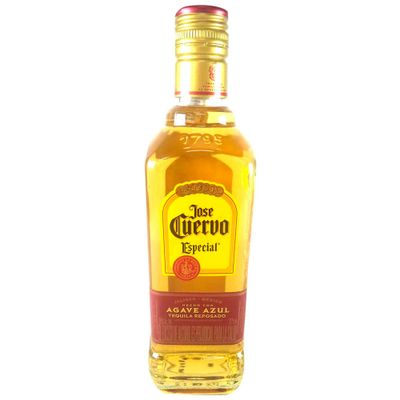 Tequila-JOSE-CUERVO-x375-ml.