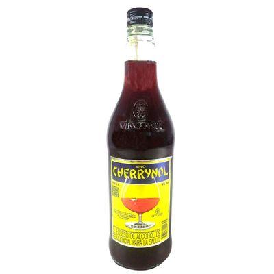 Vino-CHERRYNOL-x750-ml.