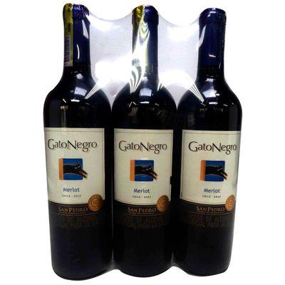 Vino-GATO-NEgrO-merlot-x750-ml.-2x3.