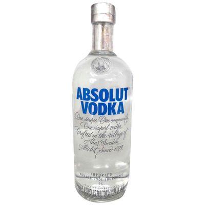 Vodka-ABSOLUT-x1.000-ml.