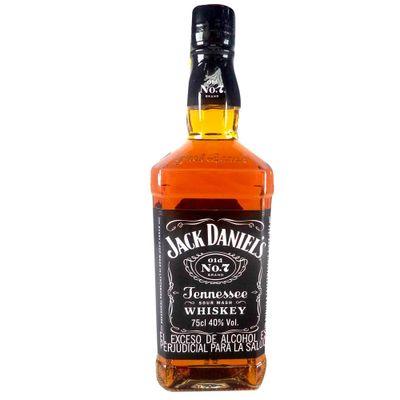 Whisky-JACK-DANIELS-x750-ml.
