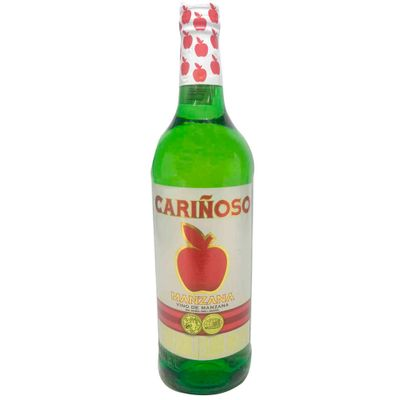 Vino-CARIÑOSO-manzana-x750-ml.