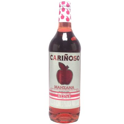 Vino-CARIÑOSO-rose-botella-x750-ml.