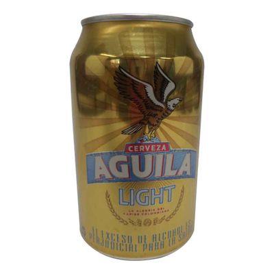 Cerveza-AGUILA-light-x330-cm3.