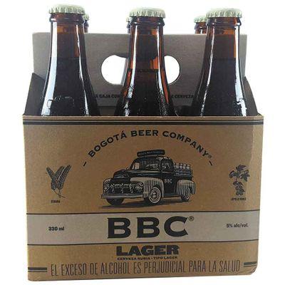 Cerveza-BBC-lager-sixpack-x330-ml.