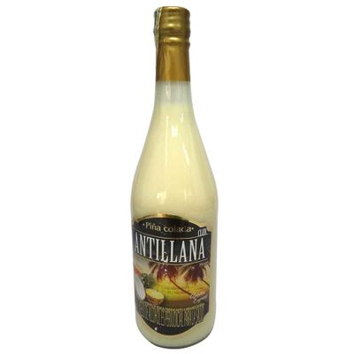 Piña-colada-ANTILLANA-x750-ml.