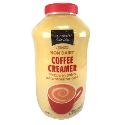 Crema-coffe-MEMBERS-35.3-oz