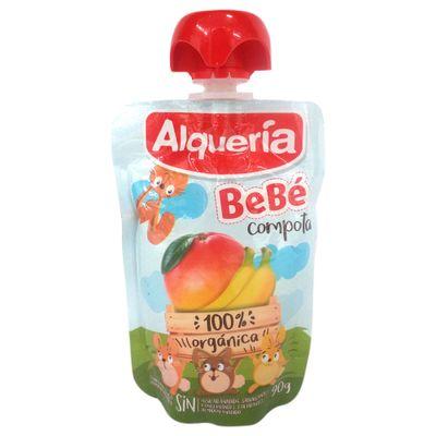 Compota-ALQUERIA-organica-mango-banano-x90-g.