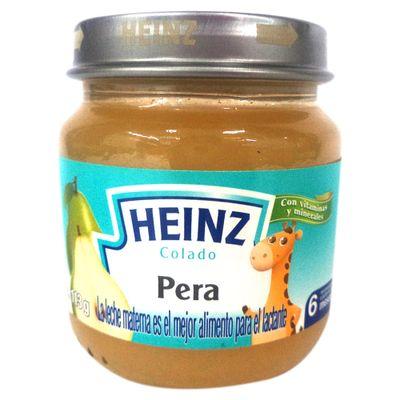 Compota-HEINZ-de-pera-x113-g.