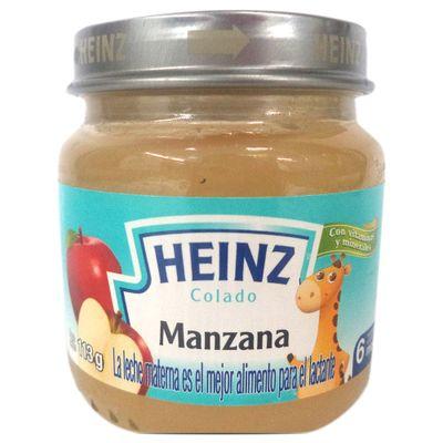 Compota-HEINZ-manzana-frasco-x113-g.