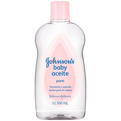 Aceite-JOHNSONS-baby-puro-frasco-x300-ml.