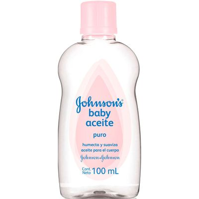 Aceite-original-JOHNSONS-baby-x100-ml.