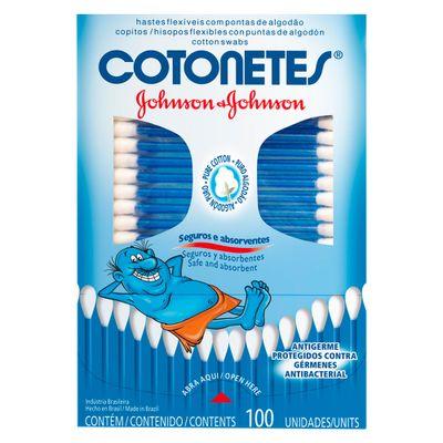 Copitos-JOHNSONS-x75-unds.