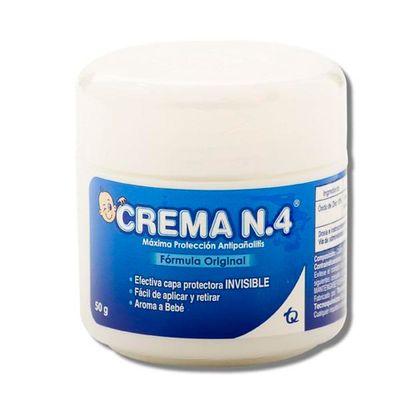 Crema-AntiPañalitis-N4-x50-g.