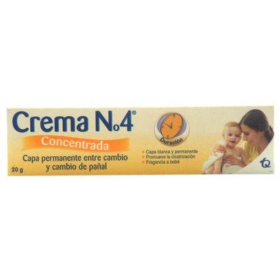 Crema-N4-concentrada-x20-g.