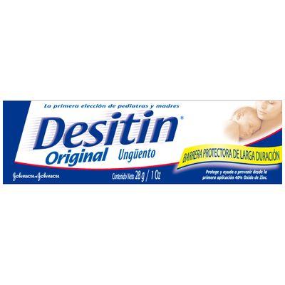 DESITIN-original-unguento-x28-g.