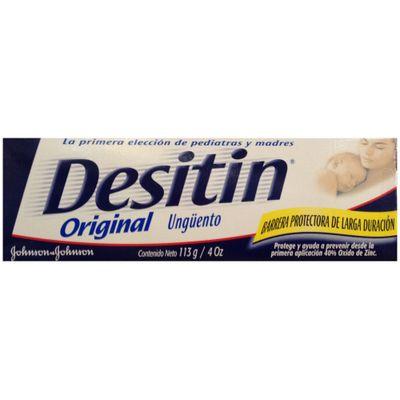 DESITIN-original-ungueto-anti-Pañalitis-x115-g.