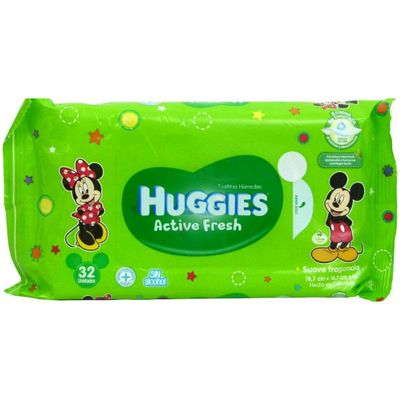 Toallitas-humedas-HUGGIES-activefresh-x32-unds.
