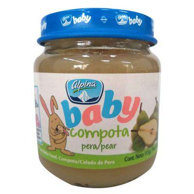 Compota-ALPINA-baby-pera-frasco-x113-g.