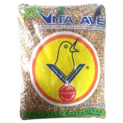 Alimento-aves-VITA-AVE-bolsa-x1.000-g.