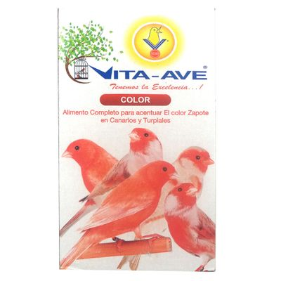 Alimento-para-aves-VITA-AVE-color-x150-g.