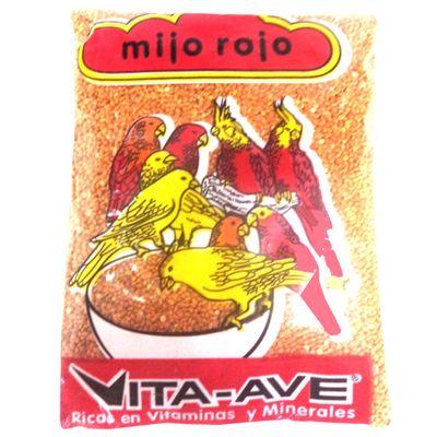 Alimento-para-ave-VITA-AVE-rojo-x250-g.